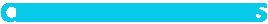 Chopra Pediatrics Logo